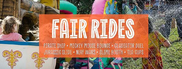 FFF2019_Rides.jpg
