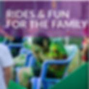 FerncourtFair_Features-05.jpg