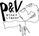 P&V_Logo.jpg
