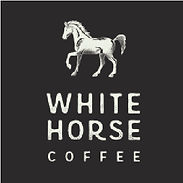 WhiteHorseCoffe_Logo-02.jpg