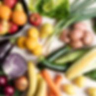 FFF2019_Fruit&Veg.jpg