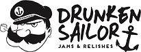 DSJ&R Logo[5].jpg
