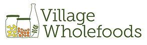 VillageWholefoods logo.jpg