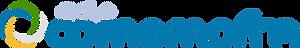 Logo Ciclo.png