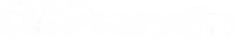 Logo Ciclo branca.png