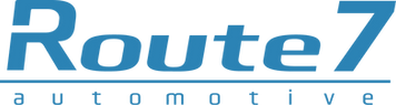 Route7_logo_v7_.png