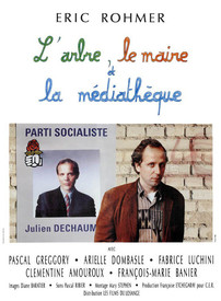 L_Arbre_le_Maire_et_la_Mediatheque.jpg