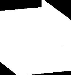 Animation Participation Activateur de Territoires