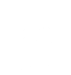 Conseil Sensibilisation Animation Participation Activateur de Territoires