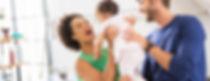 Seguros médicos, planes médicos, seguros complementarios, seguros complementarios de salud, seguros complementarios de vida, seguros complementarios de discapacidad, seguros complementarios de accidente, seguros complementarios de enfermedad, seguro para accidentes, seguro para accidentes y enfermedades, seguro para discapacidad a corto plazo, seguro para discapacidad a largo plazo, seguro para cuidado de cáncer