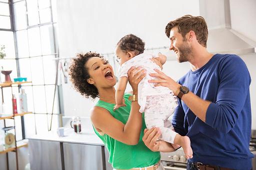 Fast Track CDA Family Child Care