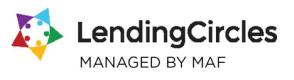 Lending Circles