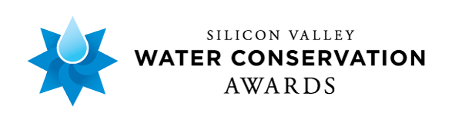 Silicon Valley Water Conservation