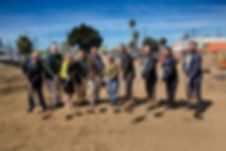 2nd-Street-Groundbreaking-0227-480x320.jpg