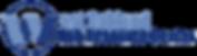 5a821d6e32f0d300017e656a_WOJRC-logo-p-500-2.png
