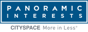 panoramic-logo-cityspace (1).png