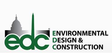 Environmental Design + Construction