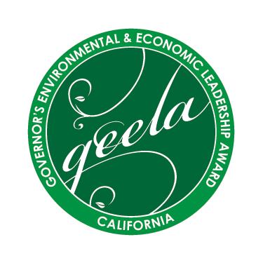 Gov's Env & Econ Leadership Awards