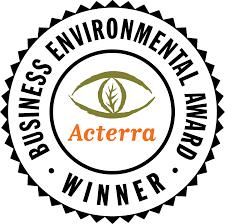 Acterra Business Environmental Awar