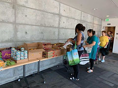 Healthy Food Access Photo.jpg