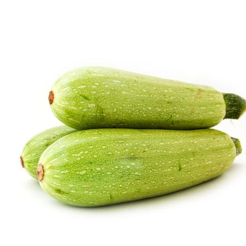 Abobrinhas, legumes