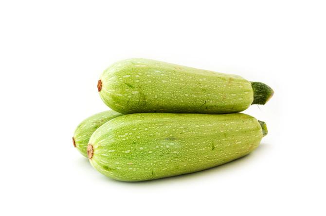 Savoury Zucchini Patties