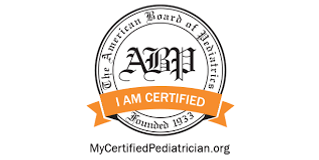 Certify.png