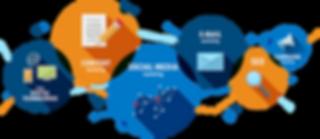 Digital-Marketing-Background-PNG.png