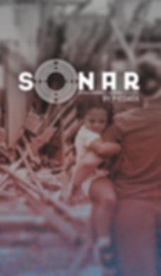 sonar (1).png
