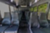 minibus interior.png