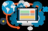 enterprise-software-services PNG.png