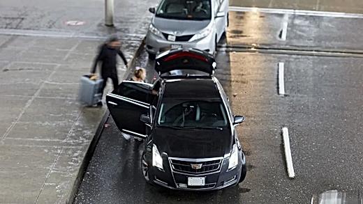 toronto-pearson-limousine.webp