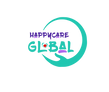 happycare logo.png