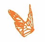 butterfly_secap.png