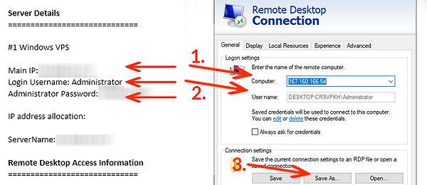 2.VPS-Remote Desktop.jpg