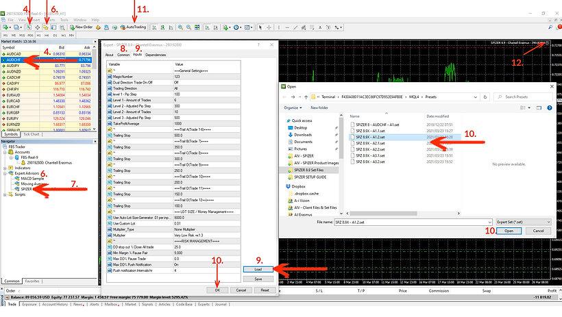 4.VPS-Remote Desktop.jpg