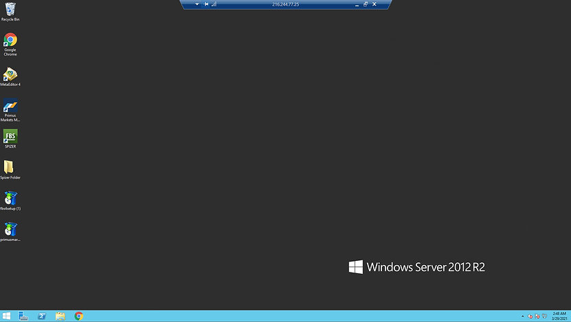3.VPS-Remote Desktop.jpg