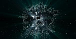 Bitcoin 3.PNG