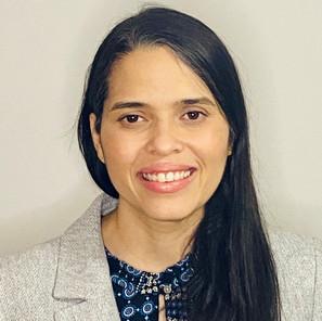 Jahaira López-Pastrana MD