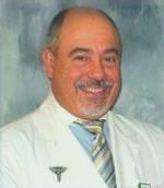 Víctor Iturbides MD