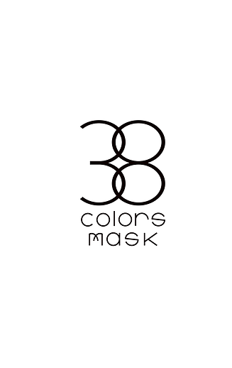 mask38.png