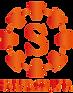 header_Logo_phone_small.png