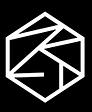 LOGO-透明.png