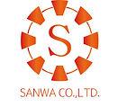 logo_sanwa_phone.jpg