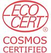 logo cosmos certified.png