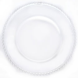 Glass Clear Charger Plate.jpg