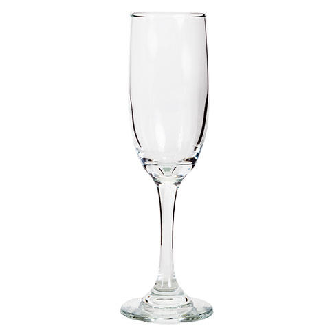 Champagne Glass/Flute
