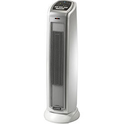 Lasko #5775 Ceramic Tower Heater.jpg