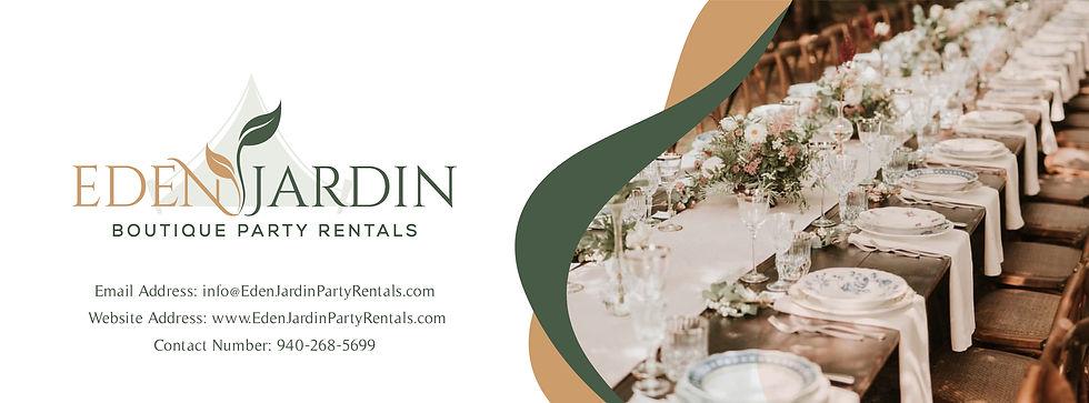 Eden Jardin Social Banner.jpg