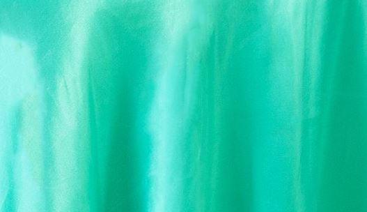 Tiffany Blue Aqua